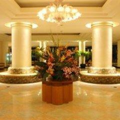 Отель Onward Beach Resort Тамунинг интерьер отеля фото 3