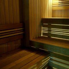 Hotel Excelsior сауна