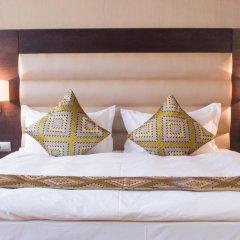 Гостиница Best Western Plus Astana в номере