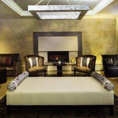 Отель Iberostar 70 Park Avenue США, Нью-Йорк - отзывы, цены и фото номеров - забронировать отель Iberostar 70 Park Avenue онлайн помещение для мероприятий