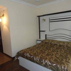 Diana Hotel Горис комната для гостей фото 5