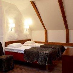 Отель Rixwell Gotthard Hotel Эстония, Таллин - - забронировать отель Rixwell Gotthard Hotel, цены и фото номеров сейф в номере
