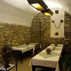 Betlem Club Hotel фото 2