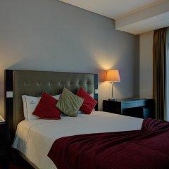 Отель VIP Executive Saldanha Португалия, Лиссабон - 2 отзыва об отеле, цены и фото номеров - забронировать отель VIP Executive Saldanha онлайн фото 7