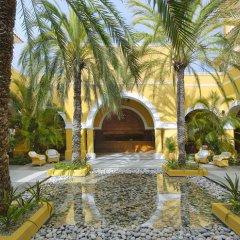 Отель Dreams Suites Golf Resort & Spa Cabo San Lucas - Все включено фото 3