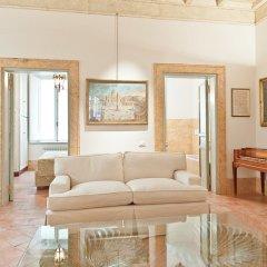 Отель Banchi Vecchi Terrace комната для гостей фото 5
