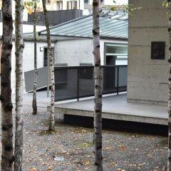 Отель Greulich Design & Lifestyle Hotel Швейцария, Цюрих - отзывы, цены и фото номеров - забронировать отель Greulich Design & Lifestyle Hotel онлайн фото 2