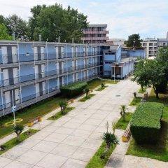 Отель Continental - Happy Land Hotel Болгария, Солнечный берег - отзывы, цены и фото номеров - забронировать отель Continental - Happy Land Hotel онлайн фото 3