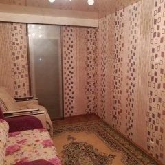 Апартаменты Ya doma- 3-Room Apartments-studio Kaleidoscope фото 5