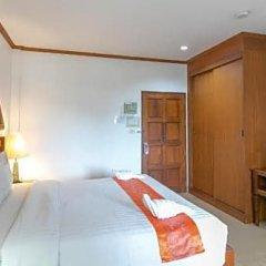 Отель Onnicha Hotel Таиланд, Пхукет - отзывы, цены и фото номеров - забронировать отель Onnicha Hotel онлайн фото 2