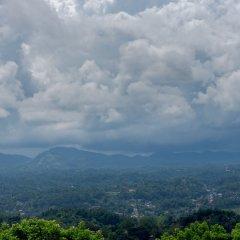 Отель Amaya Hills Шри-Ланка, Канди - отзывы, цены и фото номеров - забронировать отель Amaya Hills онлайн фото 3