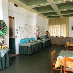 Hotel Augustus Гаттео-а-Маре детские мероприятия фото 2