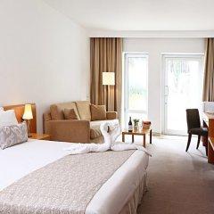 Beit Shmuel Израиль, Иерусалим - отзывы, цены и фото номеров - забронировать отель Beit Shmuel онлайн комната для гостей фото 2