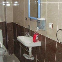 Rotana Hotel Resort Турция, Стамбул - отзывы, цены и фото номеров - забронировать отель Rotana Hotel Resort онлайн ванная фото 2
