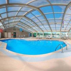 Отель Baymont Inn & Suites - Sullivan бассейн фото 3