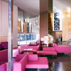 Отель The Standard, Downtown LA США, Лос-Анджелес - отзывы, цены и фото номеров - забронировать отель The Standard, Downtown LA онлайн интерьер отеля фото 3