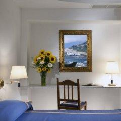 Отель Miramalfi Италия, Амальфи - 2 отзыва об отеле, цены и фото номеров - забронировать отель Miramalfi онлайн удобства в номере