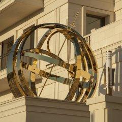 Гостиница The St. Regis Astana Казахстан, Нур-Султан - 1 отзыв об отеле, цены и фото номеров - забронировать гостиницу The St. Regis Astana онлайн с домашними животными