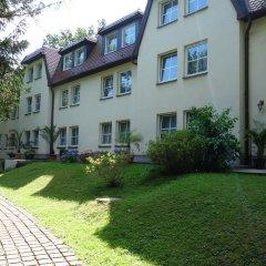 Отель Parkhotel Diani фото 5