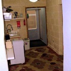 Отель V. B. Apartments Мальта, Валетта - отзывы, цены и фото номеров - забронировать отель V. B. Apartments онлайн в номере фото 2