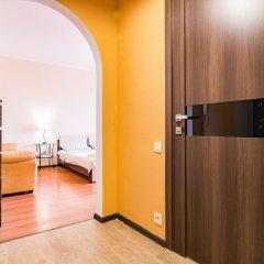 Апартаменты Riverside Premium Apartment - 5 удобства в номере