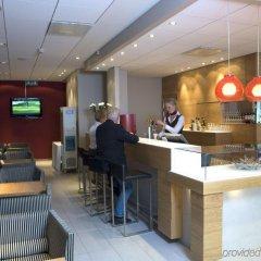 Отель Spar Hotel Majorna Швеция, Гётеборг - отзывы, цены и фото номеров - забронировать отель Spar Hotel Majorna онлайн гостиничный бар