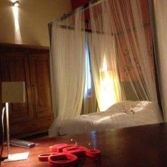 Отель Relais Villa Gozzi B&B Италия, Лимена - отзывы, цены и фото номеров - забронировать отель Relais Villa Gozzi B&B онлайн удобства в номере фото 2