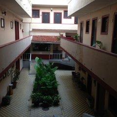 Отель Gallo Rubio Мексика, Гвадалахара - отзывы, цены и фото номеров - забронировать отель Gallo Rubio онлайн фото 5