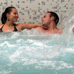 Отель Ohtels Belvedere бассейн фото 2