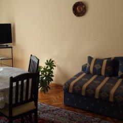 Отель Guest House Margarita Поморие комната для гостей фото 4
