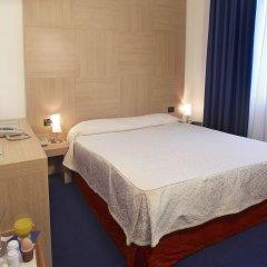 Отель Best Western Hotel Tre Torri Италия, Альтавила-Вичентина - отзывы, цены и фото номеров - забронировать отель Best Western Hotel Tre Torri онлайн комната для гостей фото 3