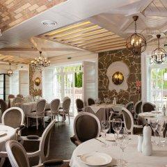 Отель Вилла Тоскана Калининград помещение для мероприятий