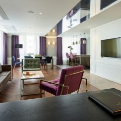 Hotel Newv интерьер отеля фото 3