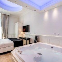 Hotel dei Quiriti Suite спа фото 2