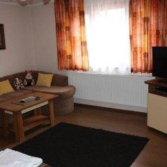 Отель Guest House Hayloft комната для гостей фото 2