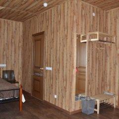 Гостиница A-House в Красноярске 1 отзыв об отеле, цены и фото номеров - забронировать гостиницу A-House онлайн Красноярск сауна