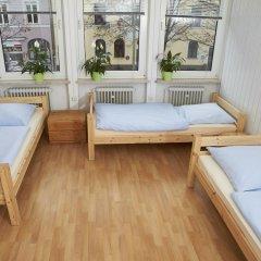 Отель PM-Rooms Германия, Мюнхен - отзывы, цены и фото номеров - забронировать отель PM-Rooms онлайн фото 2