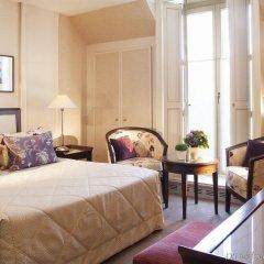 Отель Hôtel Bedford комната для гостей
