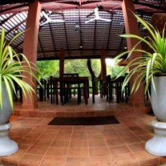 Отель Gregory's Bungalow Yala Шри-Ланка, Катарагама - отзывы, цены и фото номеров - забронировать отель Gregory's Bungalow Yala онлайн фото 6