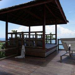 Отель Naroua Villas Таиланд, Остров Тау - отзывы, цены и фото номеров - забронировать отель Naroua Villas онлайн фото 13