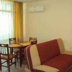 Апартаменты Sun City Apartments комната для гостей фото 4