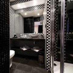 Hotel Splendor Elysees ванная