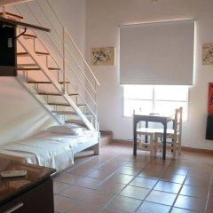 Отель Puerto Delta Apartamentos Аргентина, Тигре - отзывы, цены и фото номеров - забронировать отель Puerto Delta Apartamentos онлайн комната для гостей фото 4