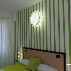 Hotel Quadrifoglio - Quadrifoglio Village Понтеканьяно детские мероприятия