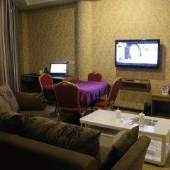 Kaida Hotel интерьер отеля фото 3