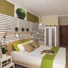 Svea Hotel - Adults Only комната для гостей