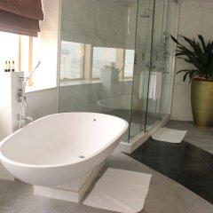 Sheraton Xiamen Hotel ванная фото 2