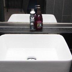 FX Hotel ZhongGuanCun ванная фото 2