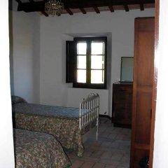 Отель La Locanda del Musone Италия, Кастельфидардо - отзывы, цены и фото номеров - забронировать отель La Locanda del Musone онлайн комната для гостей фото 4