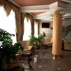 Гостиница Тернополь интерьер отеля